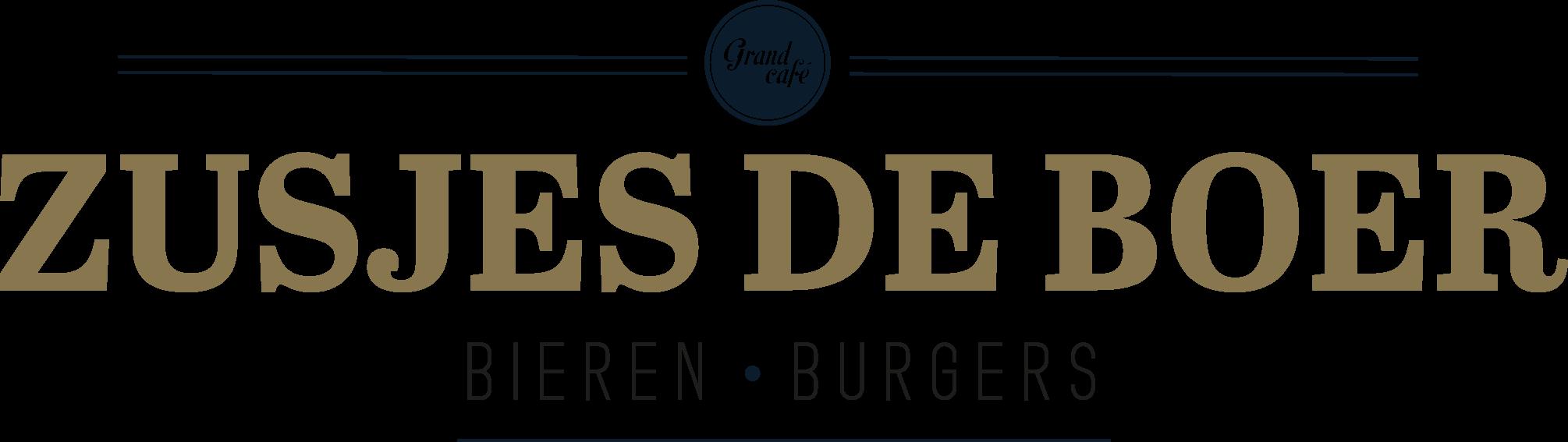 logo Zusjes de Boer NOV15-2 (1)