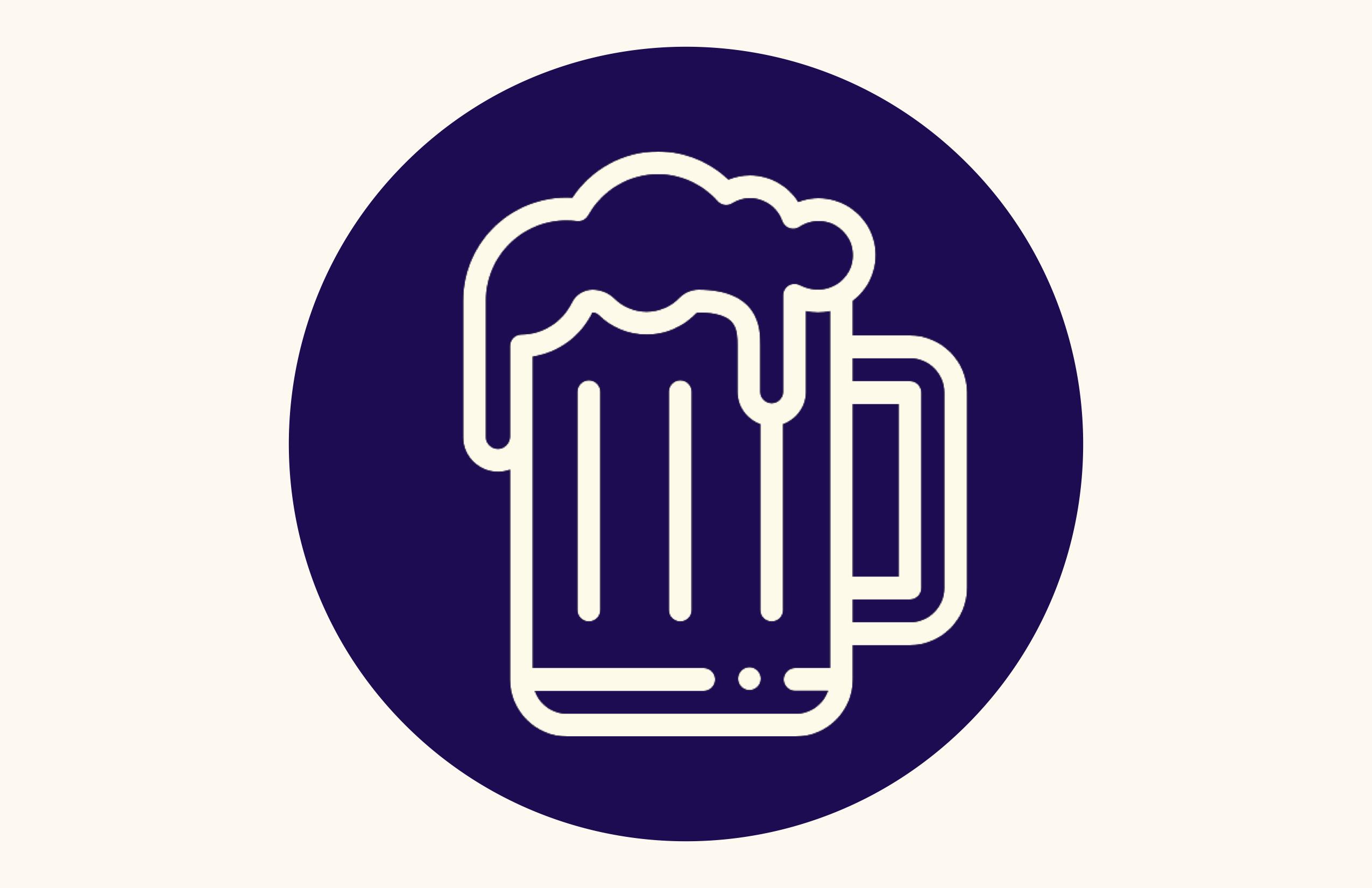 Site Bier
