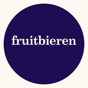 Fruitbieren