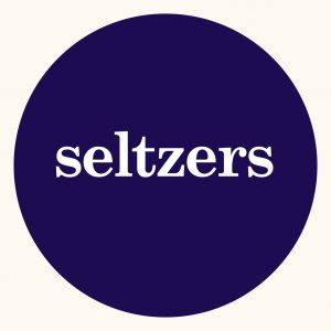 Seltzers
