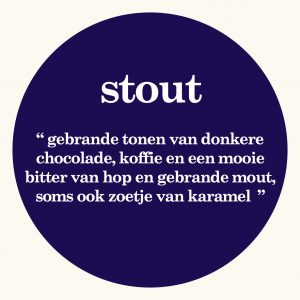 Stouts
