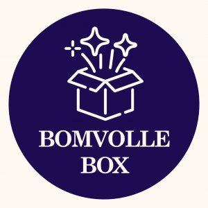 Bomvolle Box